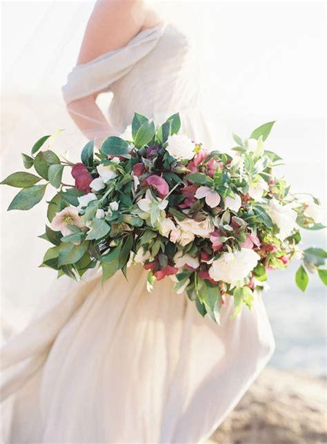17 Best ideas about Spring Wedding Centerpieces on