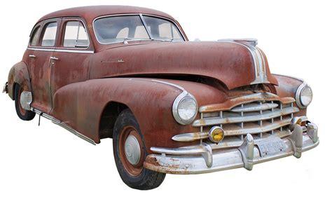 wrecked car transparent antique car png hd transparent antique car hd png images