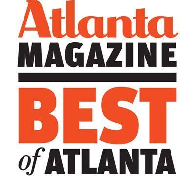 Detox Buckhead by Dtox Atlanta Magazine