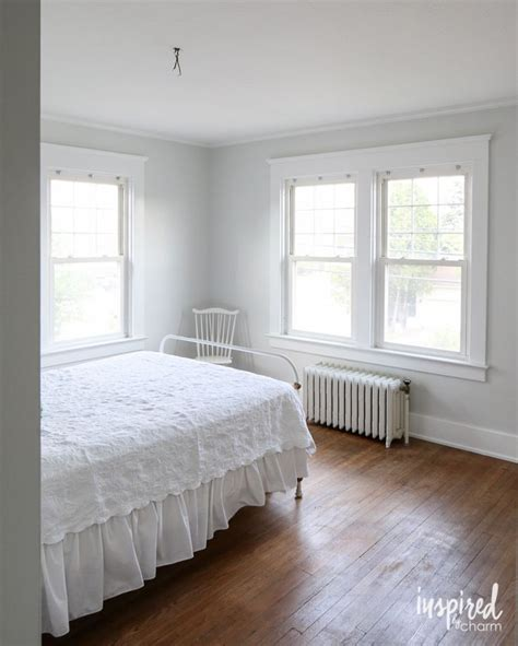 spare bedroom paint colors the bedroom is painted window trims downstairs bathroom