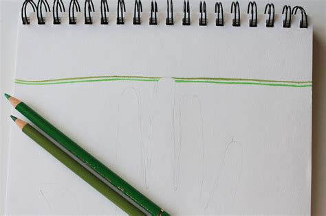 How To Make Optical Illusions On Paper - how to draw optical illusions in 5 easy steps