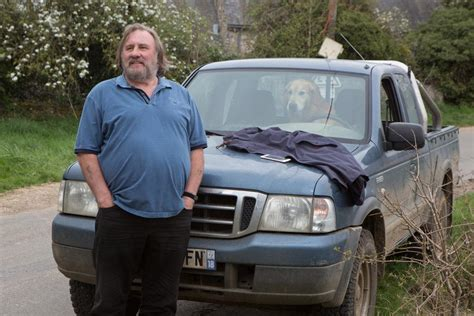 gerard depardieu luxembourg g 233 rard depardieu unifrance films