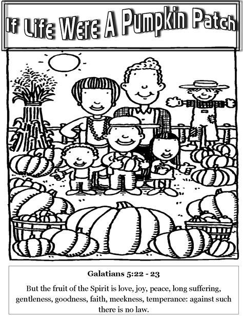 pumpkin gospel coloring pages children s gems in my treasure box august 2012