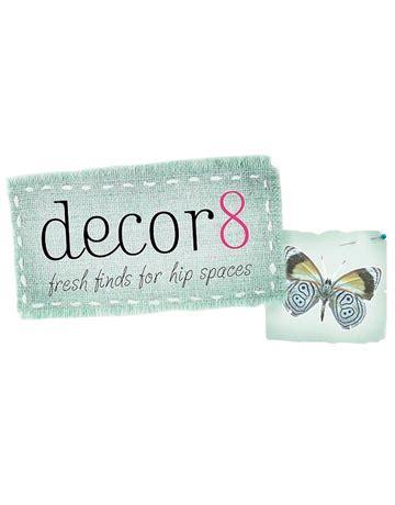 Decor8 Blog Decor8 Design Blog