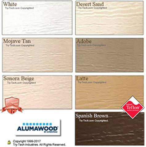 alumawood colors aluminum patio covers alumawood diy kits shipped nationwide
