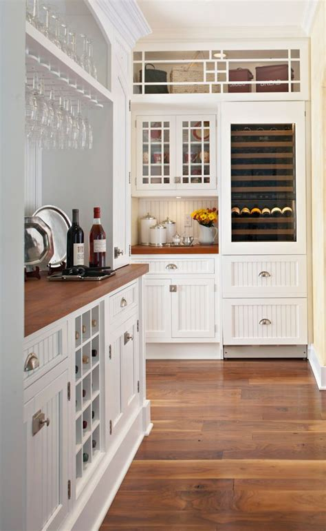 Butlers Pantry by 17 Best Images About Kitchen Lighting D 233 Cor On