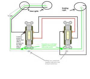 power coming thru light side 120v blk wire neutral wire also 240v 2 blk wire going thru