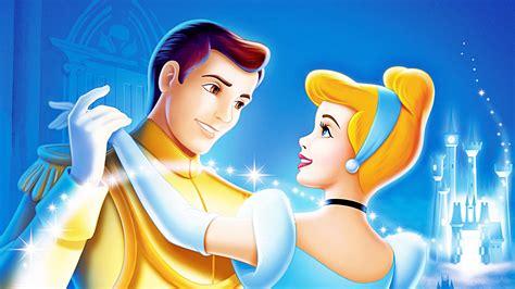 Cinderella Film Za Gledanje   cinderella baxter theatre centre