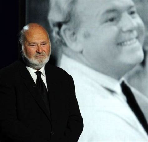 rob reiner anti rob reiner this year s recipient of the lincoln center s