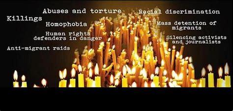 oproep aan wereldleiders aankaarten mensenrechtenschendingen in oproep aan wereldleiders aankaarten