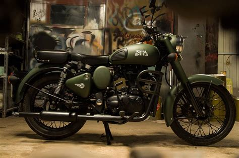 classic paint green royal enfield classic paint by eimor