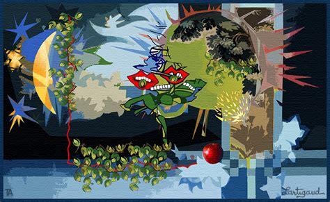 Valeur Tapisserie Aubusson by Le Jardin D Tapisserie D Aubusson Collection