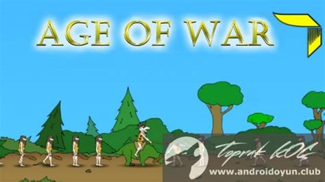 age of war apk age of war v4 8 mod apk mega hileli