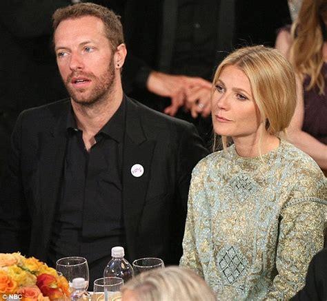 chris martin and gwyneth paltrow wedding chris martin reveals gwyneth paltrow divorce left him in