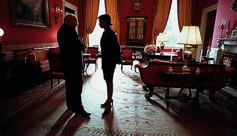 donald rumsfeld standing desk documentaries p 2
