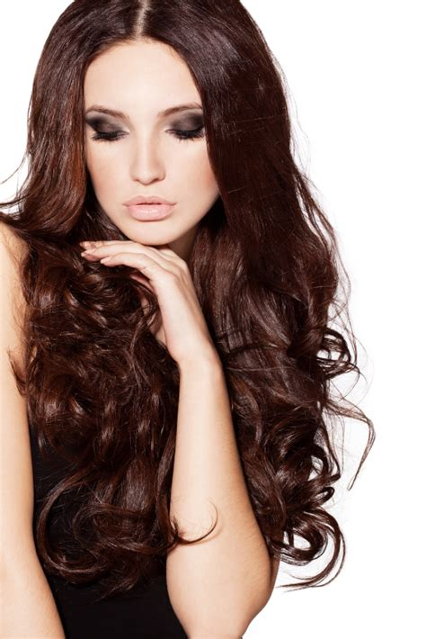 texas salons specialized in curly hair digital perm beauty choice salon specializing in