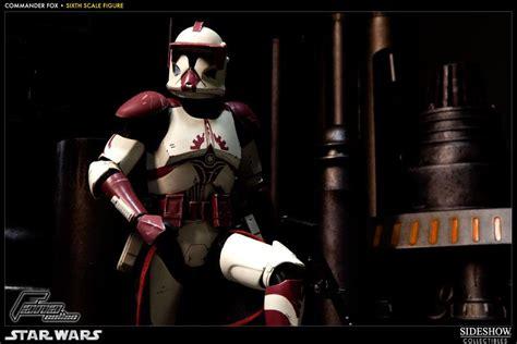 Le Wars 2853 by Clone Wars Commandant Fox