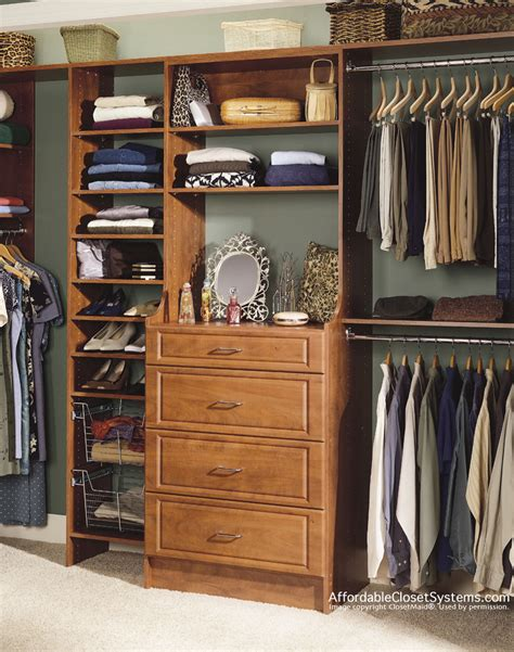 Affordable Closet Solutions Closet Solutions By Affordable Closet Systems Inc