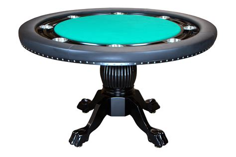 table top poker table nighthawk round poker table welcome to poker tables canada