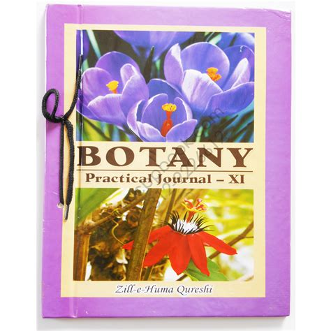 botany book pdf botany practical journal 2015 2016 for first year zille