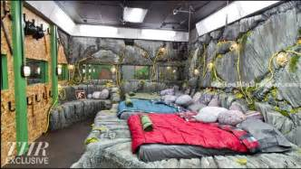 rock climbing bedroom new big 16 house images showing more rooms and angles