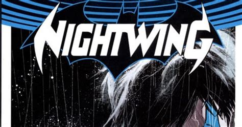 nightwing vol 1 better than batman rebirth review nightwing vol 1 better than batman rebirth