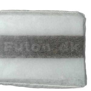 futon matratze 90x200 futon 501