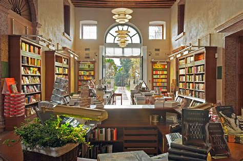 libreria palazzo roberti bassano grappa michi michi