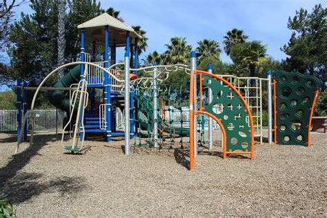 project swing san diego backyard play structures san diego home outdoor decoration