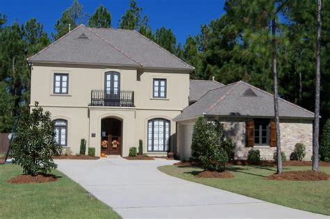 St Tammany Parish Property Records St Tammany Parish Real Estate New Orleans Metro Sales Stats