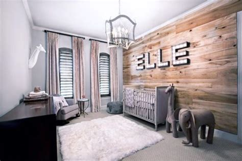 Moose Themed Home Decor by 30 Wood Accent Walls To Make Every Space Cozier Digsdigs