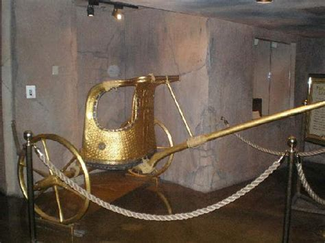 princess cruises king tut king tut s tomb and museum las vegas nv address phone