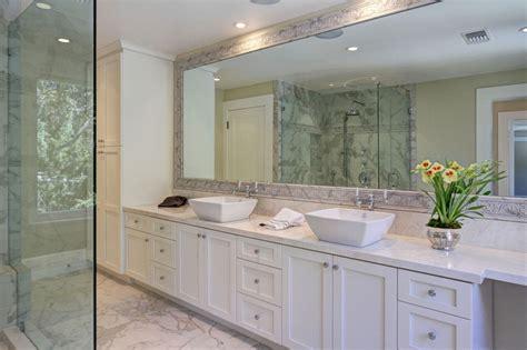 Mosaik Design Remodeling Home Kitchen Bathroom Home Remodeling Room Additions And Home Renovations