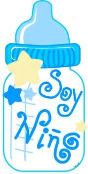 Fotos De Baby Shower by Imagenes De Sonajas Para Baby Shower Clipart Best