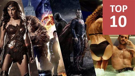 film bioskop terbaru terbaik 10 film aksi terbaik 2015 youtube