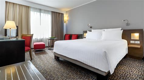 for room superior rooms novotel bangkok on siam square