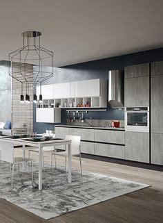 high pressure laminate kitchen cabinets 1000 images 1000 images about modern kitchen cabinets on pinterest
