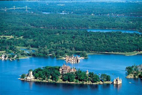 thousand islands decor to adore wayfaring wednesday 1000 islands