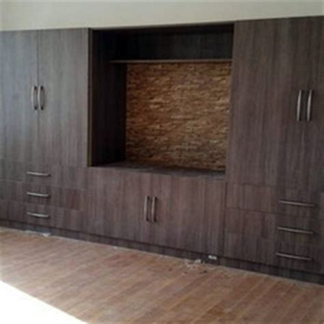 wooden wall almirah images wooden wall fixing almirah from m r office systems manufacturer of wooden almirah from india