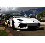 Lamborghini X3 16691728755jpg  Wikimedia Commons