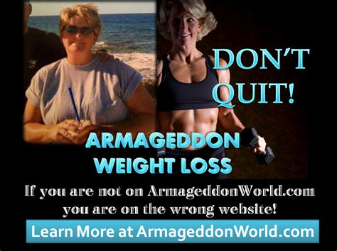 weight loss dvds best exercise dvds for weight loss