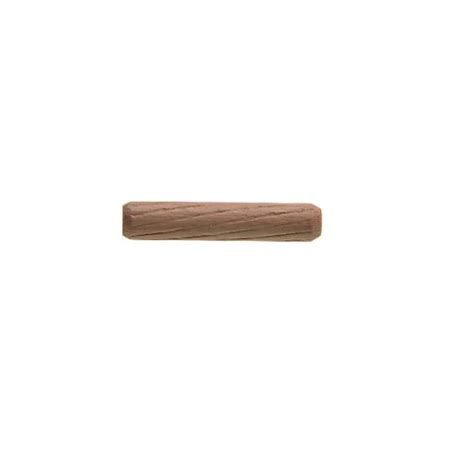 Wooden Sleepers Wickes by Wickes 6mm Wooden Dowel For Reinforcing Timber Joints Pack