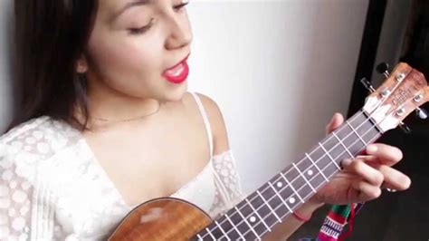 youtube tutorial ukulele coldplay yellow tutorial ukulele youtube