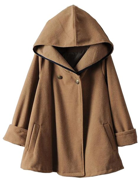 swing jacket uk this winter must have cover up cape coat 2018