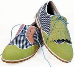 most comfortable womens golf shoes 1000 images about mom uniform on pinterest eyeglasses