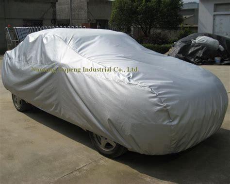 Hagelplane Auto by Car Hail Cover