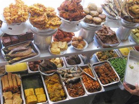 restoran terbaik  favorit  ubud bali