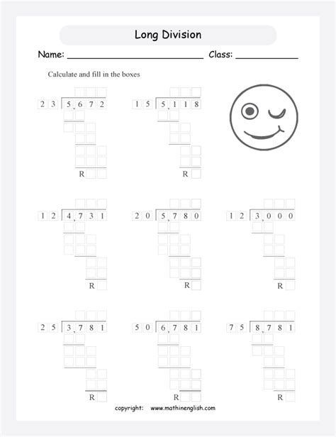 lesson plan template nie 4 grade worksheets page 2 new calendar template site