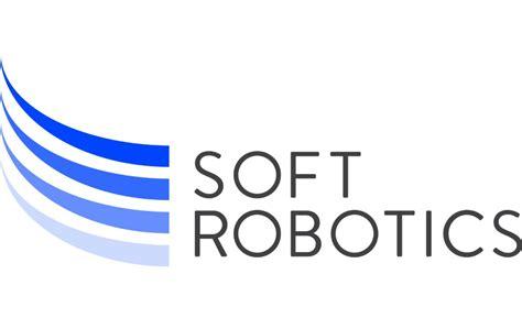 soft robotics development kit     snack