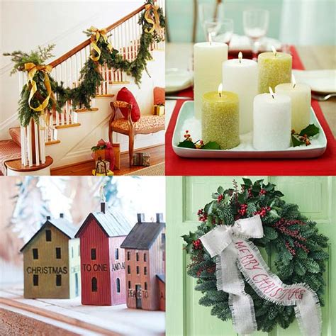better homes and gardens christmas decorating ideas our ultimate guide to storing holiday decorations from